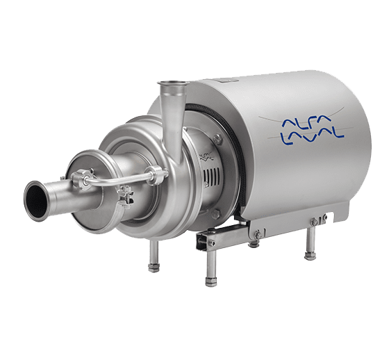 alfa-laval-lkh-prime-pump-press-release